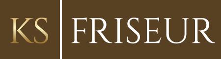 Logo KS Friseur München