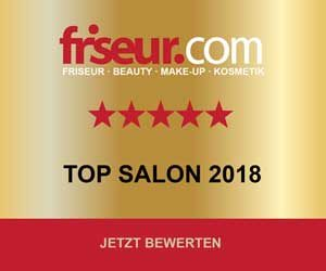 Top Friseur Rating